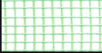 greenhouse_plastic