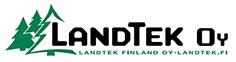 LAndtek Oy