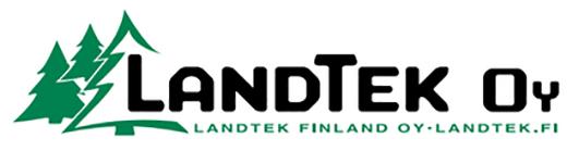 landtek-logo-invoice