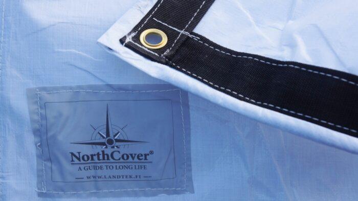 venepeite NorthCover